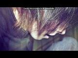 «ЧеЛкАсТыЕ))))» под музыку Песня из рекламы 2х2 - Классная. Picrolla