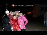 «Основной альбом» под музыку Крестная семья ft. Ноггано - Жульбаны-саундтрек к фильму Выкрутасы. Picrolla