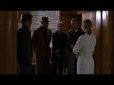 SALAMBEK.NET Звездные Врата: Атлантида / Stargate: Atlantis: сезон 3, серия 21