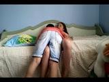 инцест младшая сестра секс фото