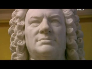 FILM-VIDEO* �����-�����: J.S.BACH - ������ ��������� ���. DIVINE MUSIC * JOHANN SEBASTIAN BACH, Sincerely, Svyatoslav Bach - � ���������, ��������� ��� (Germany - Russia) ������������, ������ ������ ��������, ������� ��������� ���������, �������� � ����������� �����������: ������� ���������� ����. Film, address - ����� ������: