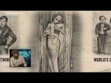 Русалки: Новые доказательства (2013)